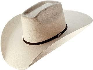 Best brick cowboy hat Reviews