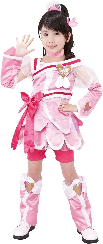 Doki Doki Precure Narikiri Chararito Kids Cure Heart (japan import) B00ARAFQI4  Ausreichende Versorgung    | Sofortige Lieferung