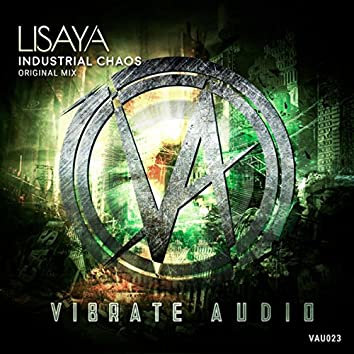 Industrial Chaos (Extended Mix)