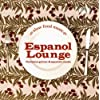 Slow Food Music-Espanol Lounge-