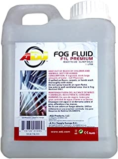 Best low lying fog machine for sale Reviews