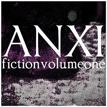 Fiction, Vol. 1