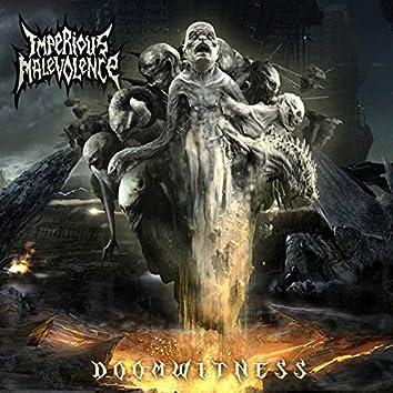 Doomwitness