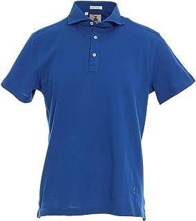 GUY ROVER ギローバー ポロシャツ メンズ [並行輸入品]
