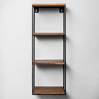 Best hearth and hand shelves Reviews