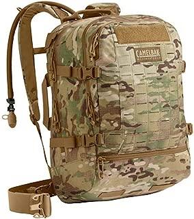 ocp multicam backpack