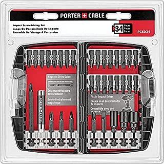 Best porter cable bits Reviews