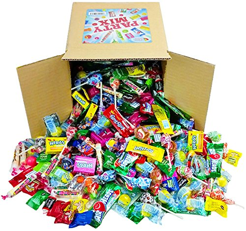 10 best candyland candy assortment for 2020
