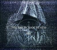 Churchof Synth