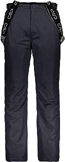CMP 3W01717, skibroek voor heren
