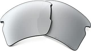 Best oakley chrome iridium polarized lenses Reviews