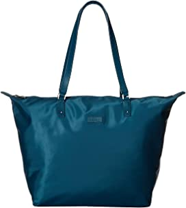 336c4978f7 Tumi Voyageur Just in Case® Tote at Zappos.com