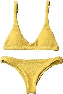 Best fat brazilian bikini Reviews