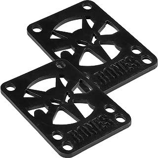 riser pads for 60mm wheels