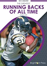 The Greatest Running Backs of All Time (Nfl's Greatest)
