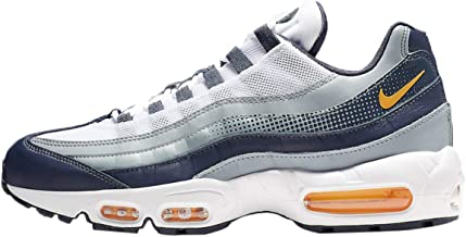 Amazon.it: nike air max 95 Blu