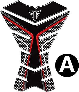 Suchergebnis Auf Für Aufkleber Magnete Ruhuiweishangmaoyouxi Aufkleber Magnete Zubehör Auto Motorrad
