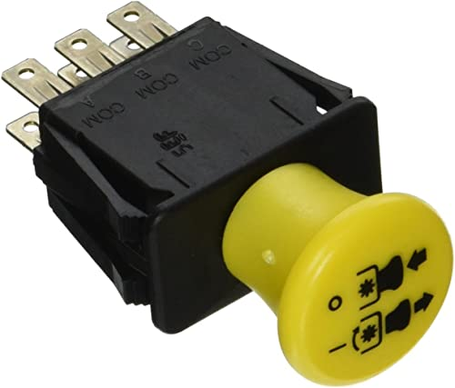 new arrival Toro lowest discount Switch-pto Part # 103-5221 online sale