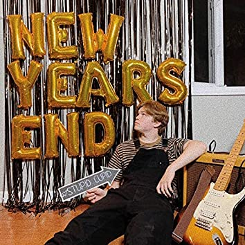 New Years End
