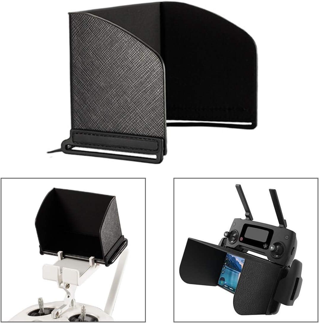 Phone tablet Sun Shade Hood for DJI MAVIC pro// Mavic Air 2// Spark// inspire Hot