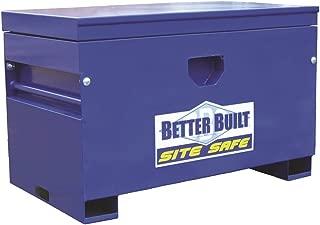 Better Built 37211295 Tool Box