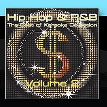 Best hip hop karaoke songs Reviews