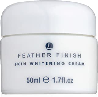 Feather Finish Skin *霜 50ml 50ml