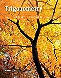 Trigonometry (11th Edition) by Margaret L. Lial (2016-01-21)