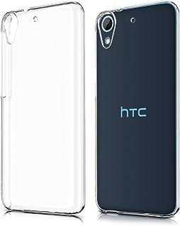 e356a13e04b Funda Carcasa Gel Transparente para HTC DESIRE 626 Ultra Fina 0,33mm, TPU de
