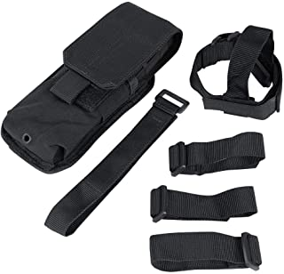 Condor Tactical Butt Stock Mag Pouch