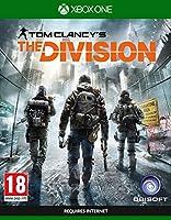Tom Clancy's The Division (輸入版:北米) - XboxOne