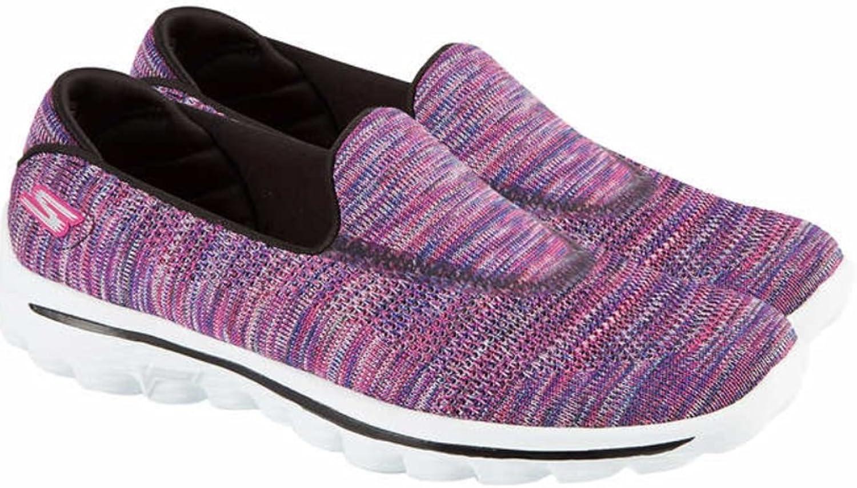 New S kechers Ladies' Go Walk shoes