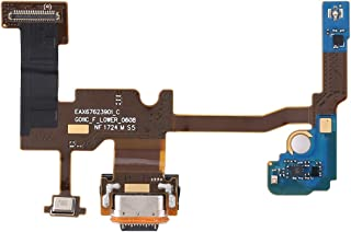 Charging Port Flex Cable for Google Pixel 2 XL Pixel Parts Pixel Parts