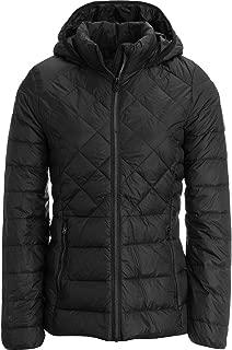 Vivian Down Sweater Jacket - Women's