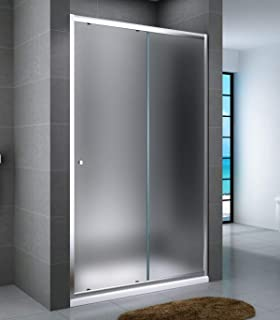 Amazon Fr Porte De Douche Coulissante 160