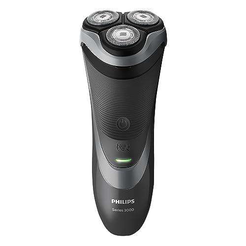 Philips Serie 3000: Amazon.es