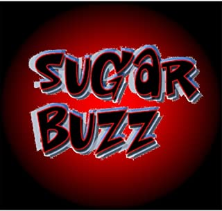 Best buzz song mp3 Reviews