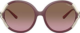 Vogue Eyewear womens VO5354S Sunglasses