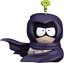 Ubisoft - South Park The Fractured But Whole Mysterion 6