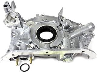 DNJ Engine Components Timing Belt TB960