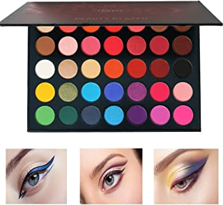 Best colour studio makeup Reviews