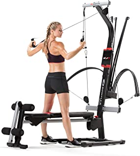 Best bowflex power pro Reviews