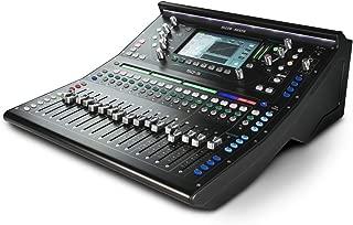 Allen & Heath SQ-5 Digital Mixer (Renewed)