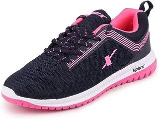 Sparx Women's Sx0164l Running Shoes