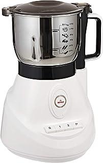 Nevica 200 Watts Coffee Grinder - Nv-422
