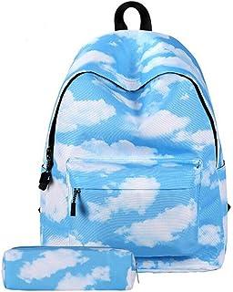 SHUB Women Backpack Children School Bags For Teenager Girls Backpacks Laptop Rugtas Mochila Escolar