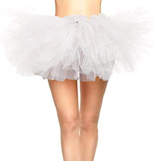 layered tulle skirt plus size