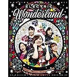 【メーカー特典あり】ももいろクリスマス2017~完全無欠のElectric Wonderland~LIVE Blu-ray【初回限定版】(メーカー多売:ももクリ2017 オリジナルアクリルキーホルダー(4種のうち、1種ランダム配布)付)