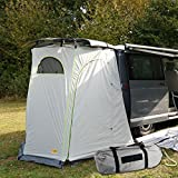 Reimo Tent Technology Rear...