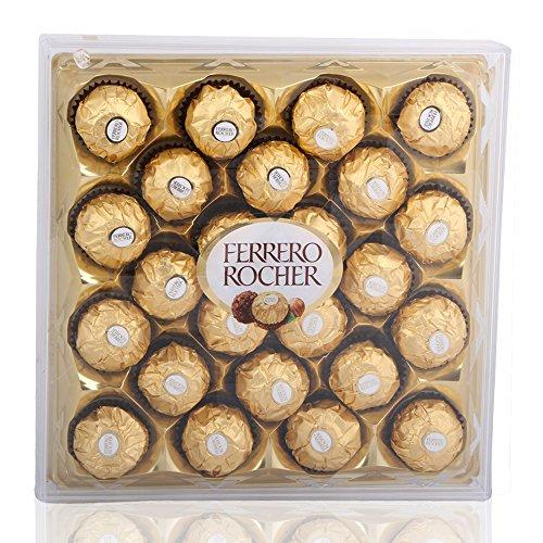 Ferrero Rocher T24 300g